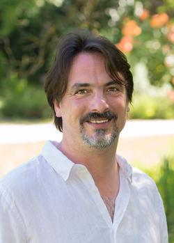 Markus Heim