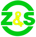 Z+S_Logo_2003_cmyk