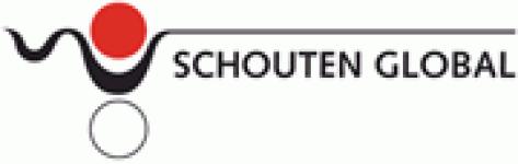 header_logo_180x57