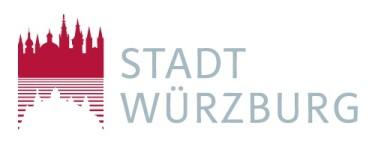 30741_wuerzburg-logo-web-farbe-500x200